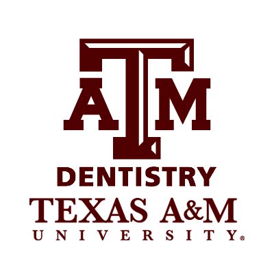 Texas A&M University College of Dentistry